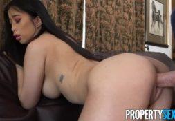 Porno free japonesa gostosa fodendo de quatro