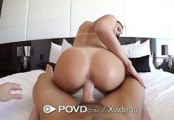 Sites porno rabuda fodendo escondido